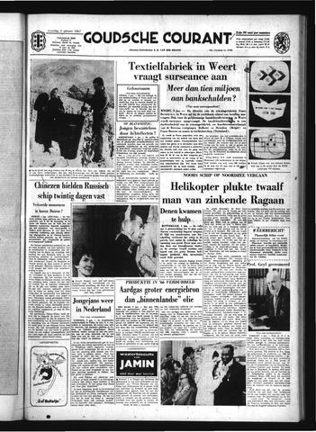 Goudsche Courant 1967-01-03