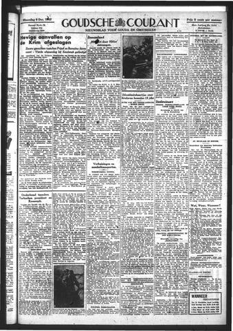 Goudsche Courant 1943-12-06
