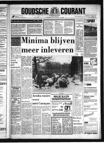Goudsche Courant 1982-12-06