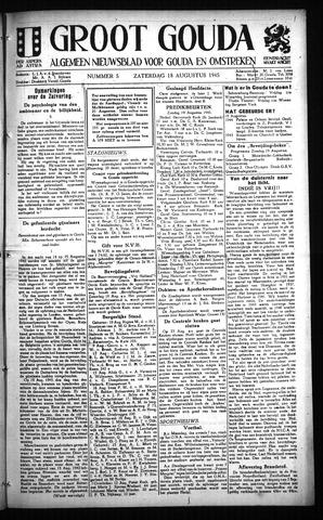 Groot Gouda 1945-08-18