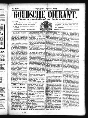Goudsche Courant 1904-08-26