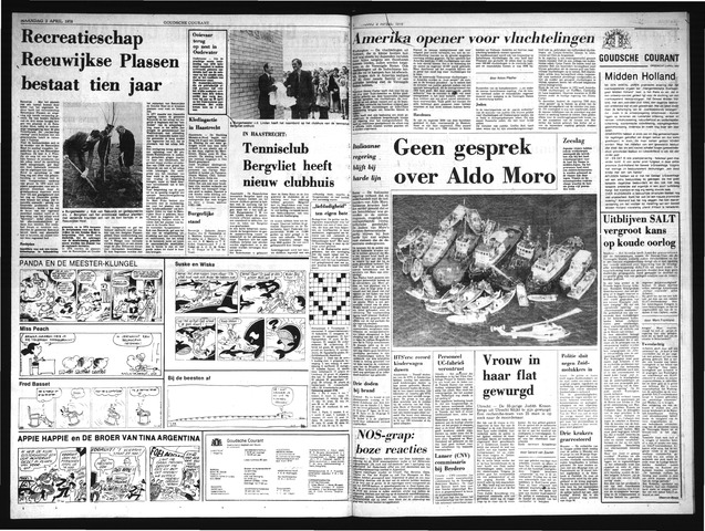 Goudsche Courant 1978-05-03