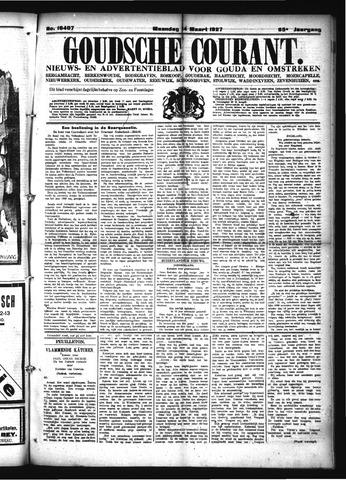Goudsche Courant 1927-03-14
