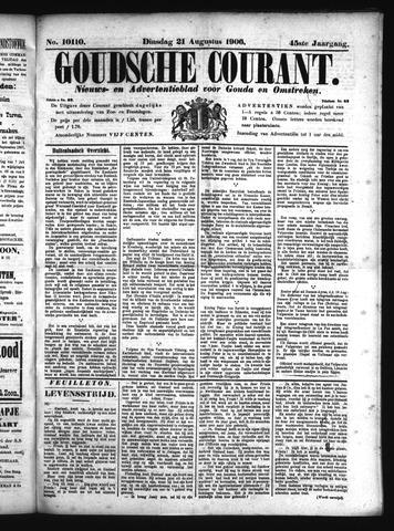 Goudsche Courant 1906-08-21