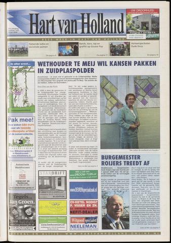 Hart van Holland 2008-07-16