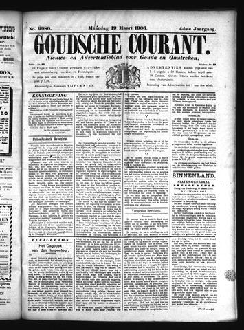 Goudsche Courant 1906-03-19