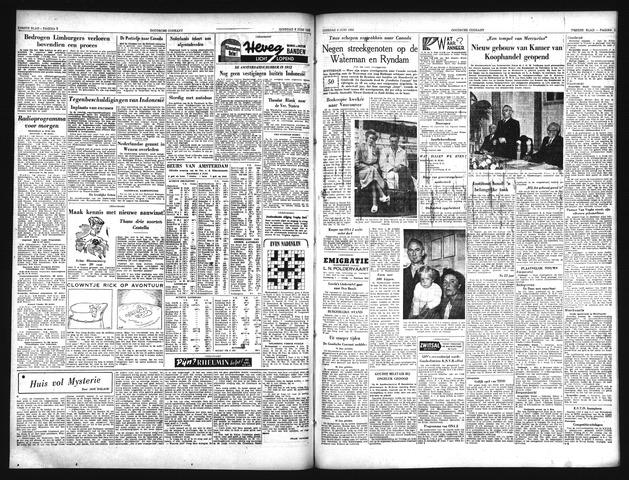 Goudsche Courant 1953-06-09