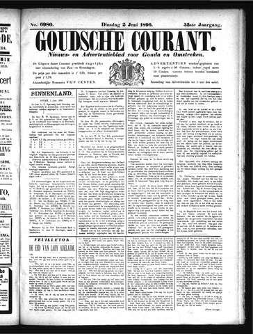 Goudsche Courant 1896-06-02