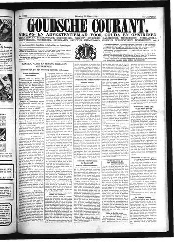 Goudsche Courant 1939-03-21