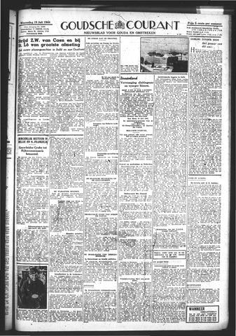 Goudsche Courant 1944-07-19