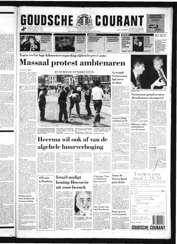 Goudsche Courant 1991-06-03