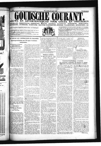 Goudsche Courant 1938-04-13