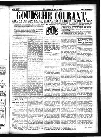 GC 1924-04-05