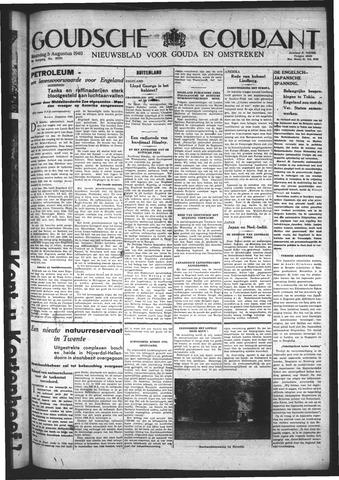 Goudsche Courant 1940-08-05