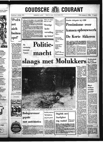 Goudsche Courant 1976-10-14