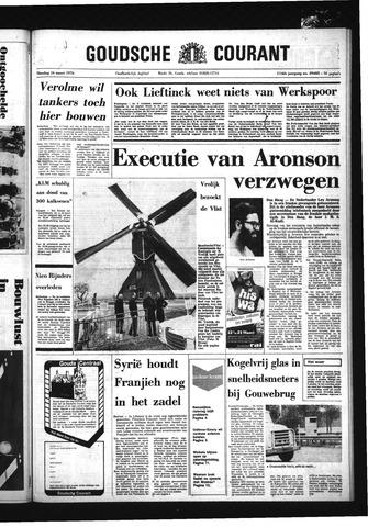 Goudsche Courant 1976-03-16