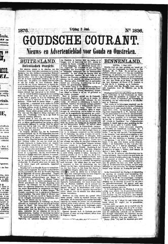 Goudsche Courant 1876-06-02