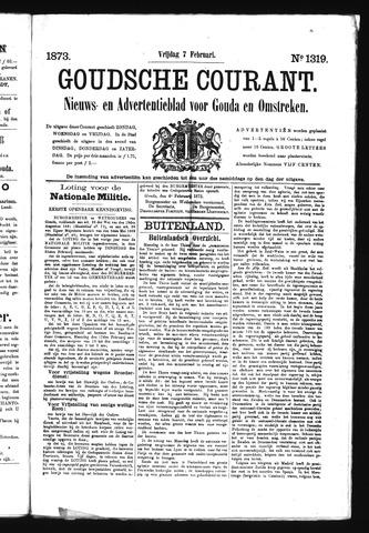 Goudsche Courant 1873-02-07