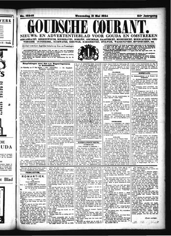 GC 1924-05-21