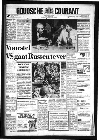 Goudsche Courant 1984-07-02