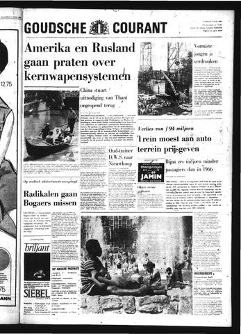 Goudsche Courant 1968-07-02
