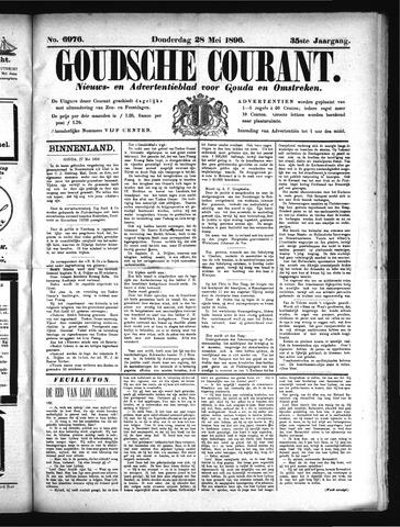 Goudsche Courant 1896-05-28
