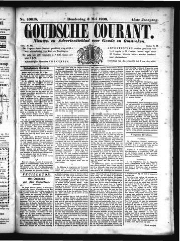 Goudsche Courant 1906-05-03