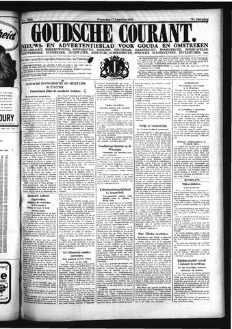 Goudsche Courant 1938-08-17