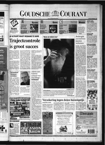 Goudsche Courant 1997-10-17