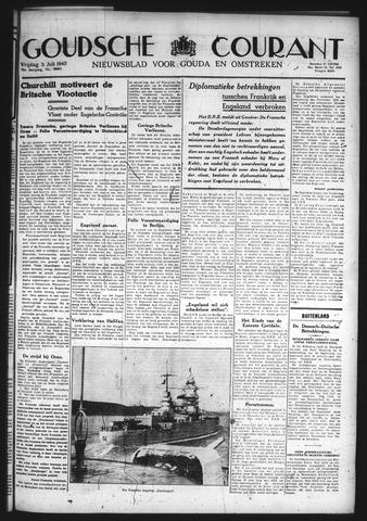 Goudsche Courant 1940-07-05