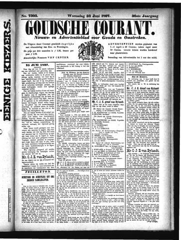 Goudsche Courant 1897-06-23