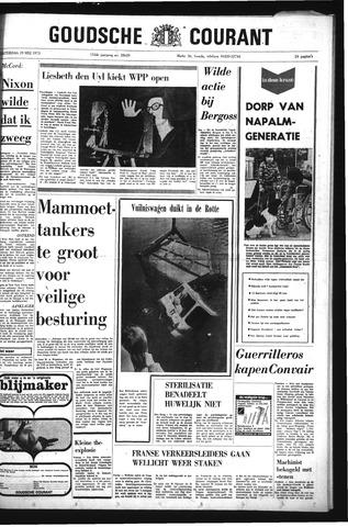 Goudsche Courant 1973-05-19