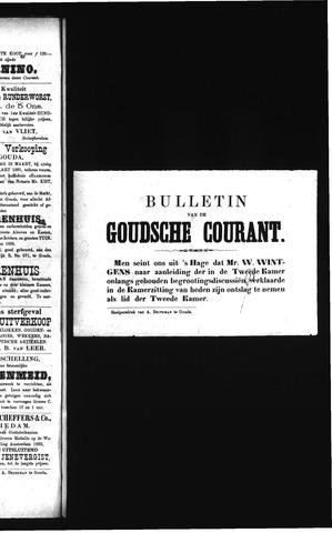 Goudsche Courant 1885-03-12