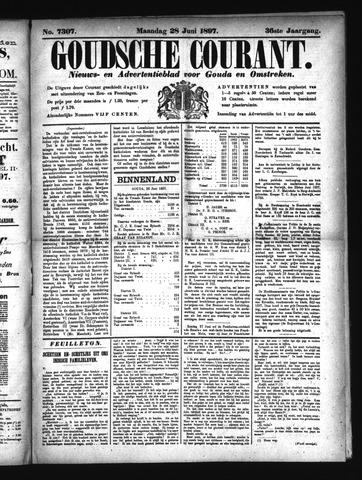 Goudsche Courant 1897-06-28