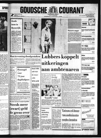 Goudsche Courant 1983-04-12