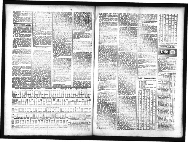 Goudsche Courant 1901-08-21