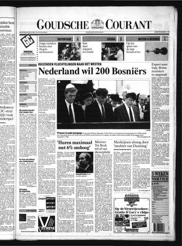 Goudsche Courant 1992-11-10