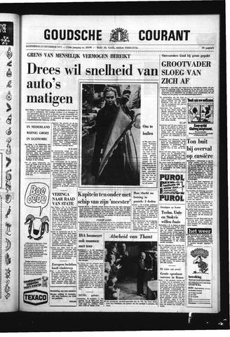 Goudsche Courant 1971-12-23