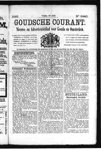 Goudsche Courant 1880-04-16