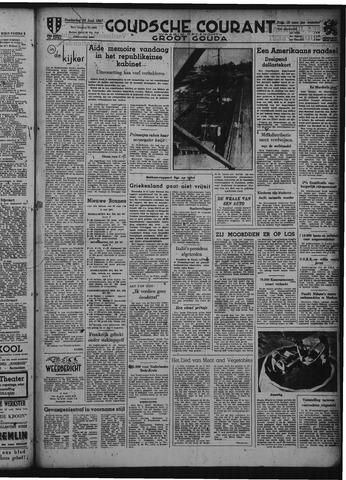 Goudsche Courant 1947-06-26