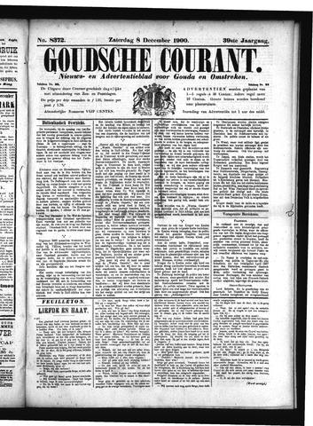Goudsche Courant 1900-12-08