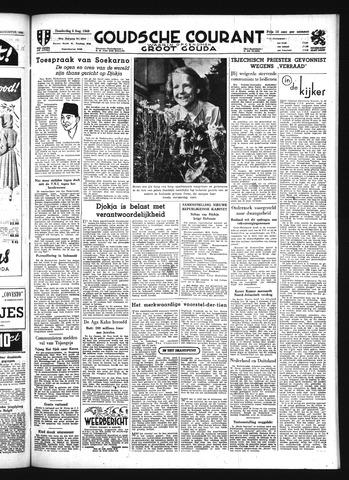 Goudsche Courant 1949-08-04