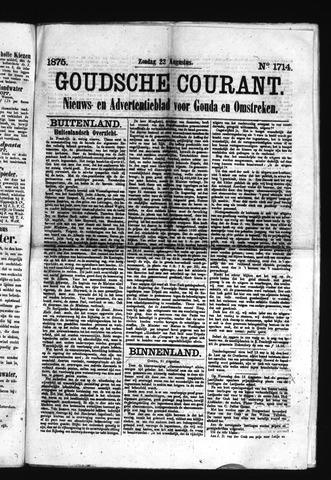 Goudsche Courant 1875-08-22