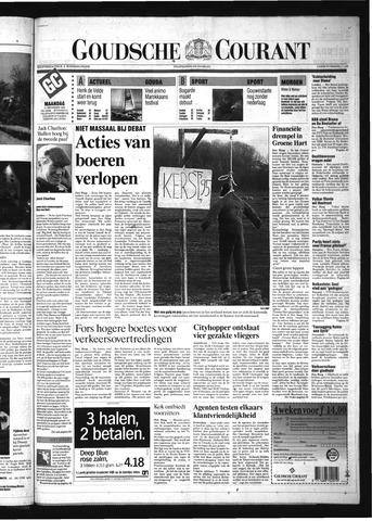 Goudsche Courant 1995-12-11