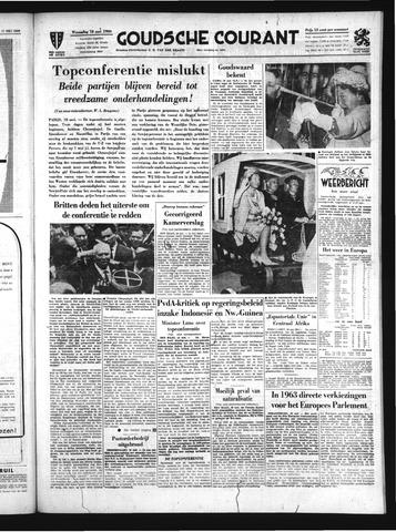 Goudsche Courant 1960-05-18