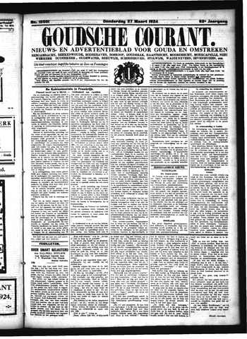 GC 1924-03-27