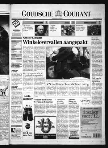 Goudsche Courant 1994-03-17
