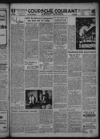 Goudsche Courant 1948-03-30