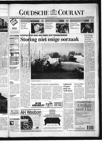 Goudsche Courant 1994-04-05