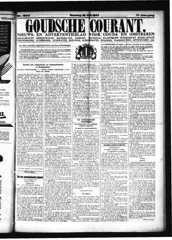 Goudsche Courant 1932-07-19